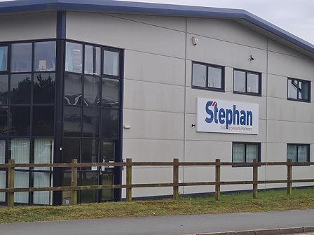 Stephan Building 2.jpg