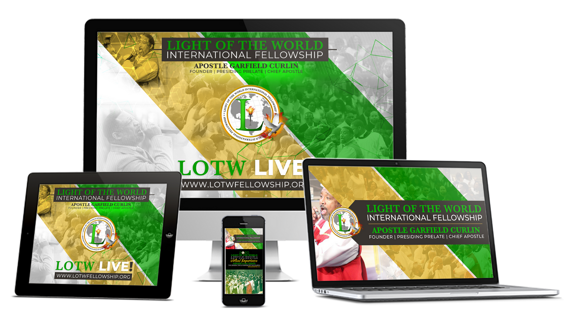 lotw-website-mockup-4-devices.png