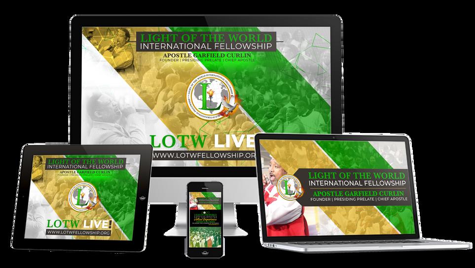 lotw-website-mockup-4-devices.png