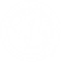 LOTW Logo 2020 - White.png