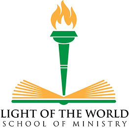 SOM Logo V1.jpg