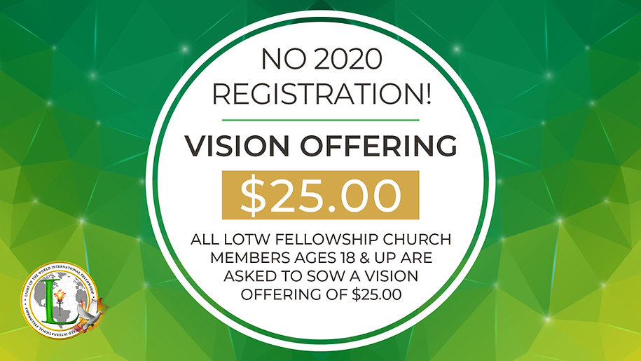 Vision-Offering-2020-WEB.jpg