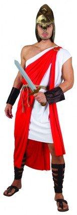 Male Roman
