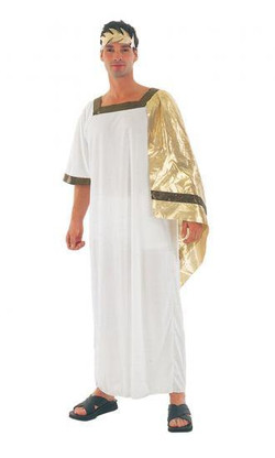 Male Ancient Greece