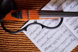music20028_xgaplus