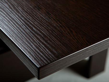 Как проверить качество корпусной мебели ЛДСП?