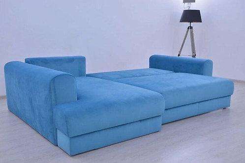 Угловой диван «Комо»