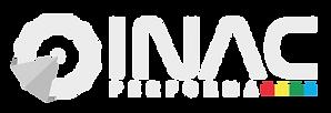 INAC-Logo-clara.png