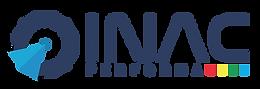 INAC-Logo-cor.png