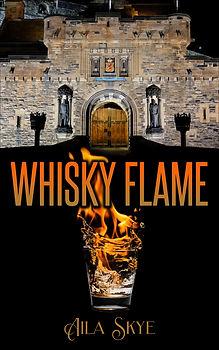 Whisky Flame.jpg