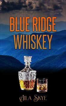 blueridgewhiskey.jpg