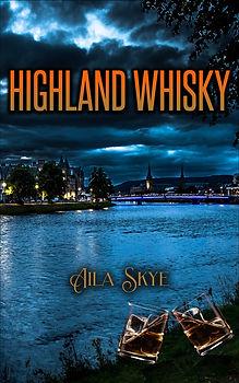 Highlandwhiskey.jpg
