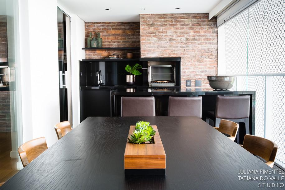 J+T - Apartamento Paola e Carioca-7264.j