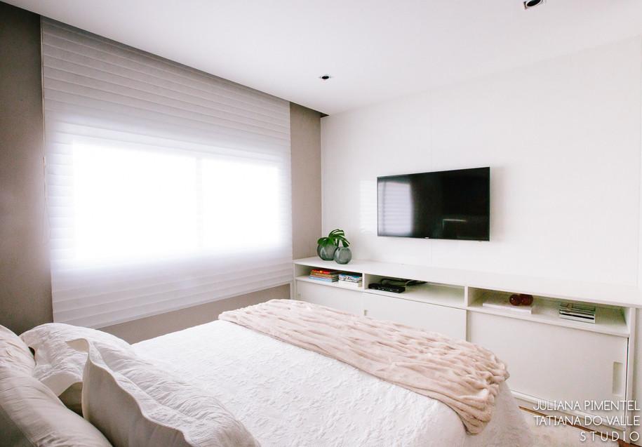 J+T - Apartamento Paola e Carioca-7469.j