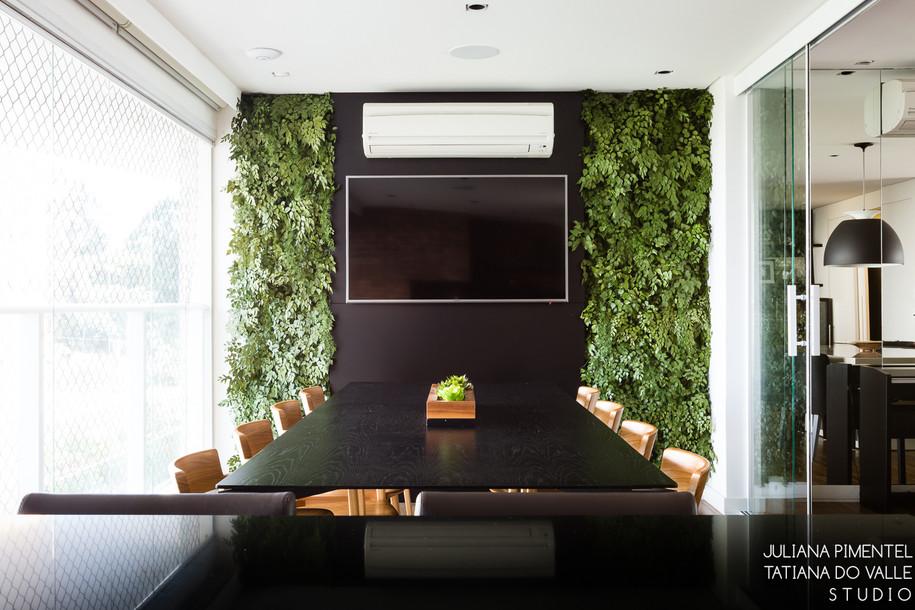 J+T - Apartamento Paola e Carioca-7279.j