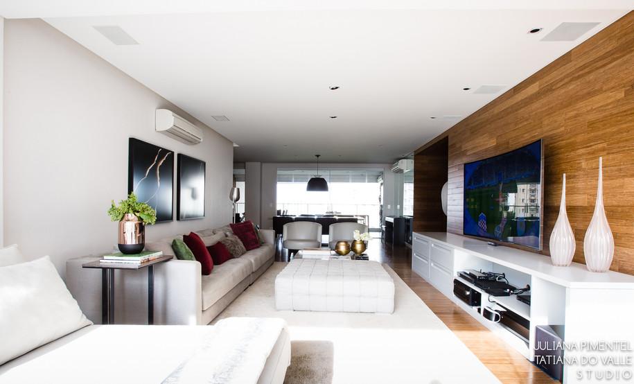 J+T - Apartamento Paola e Carioca-7329.j