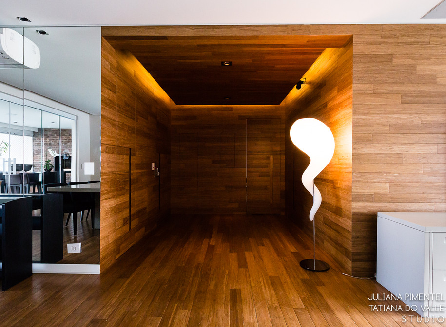 J+T - Apartamento Paola e Carioca-7371.j