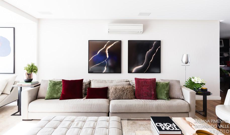 J+T - Apartamento Paola e Carioca-7366.j