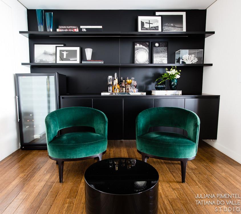 J+T - Apartamento Paola e Carioca-7298.j