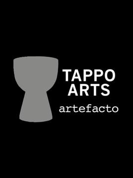 JT Studio - Tappo Arts