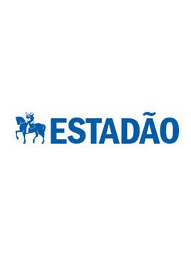 JT Studio - Estadão