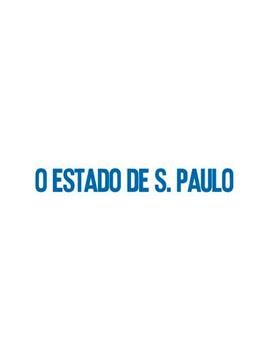 JT Studio - O Estado de São Paulo