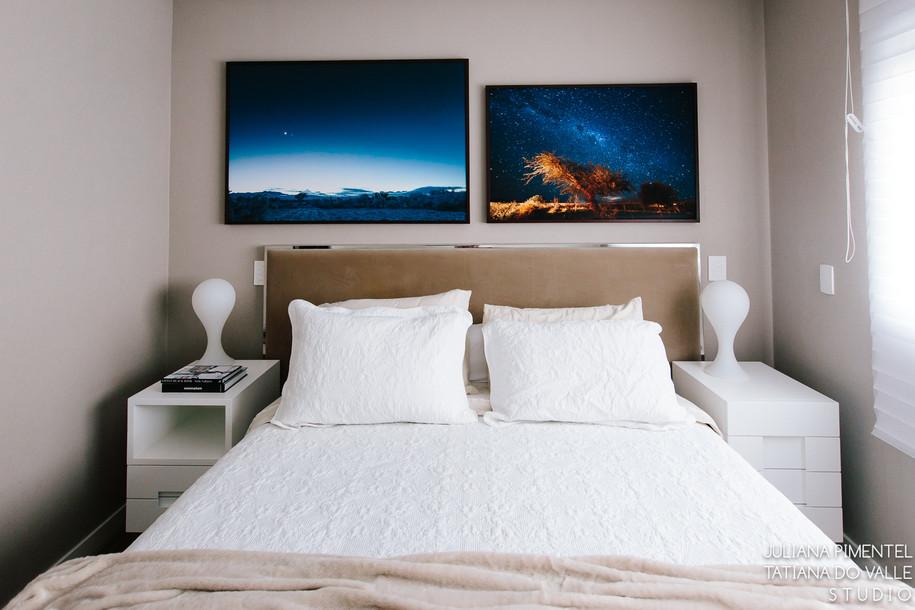 J+T - Apartamento Paola e Carioca-7458.j