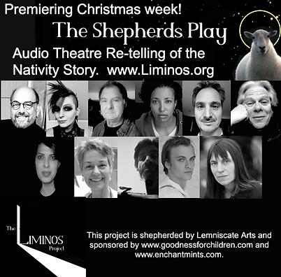 Shepherd's Play Ensembleshp.png