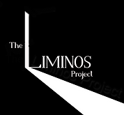 Liminos logo FINAL.png