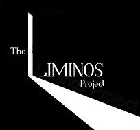 Liminos logo FINAL.png