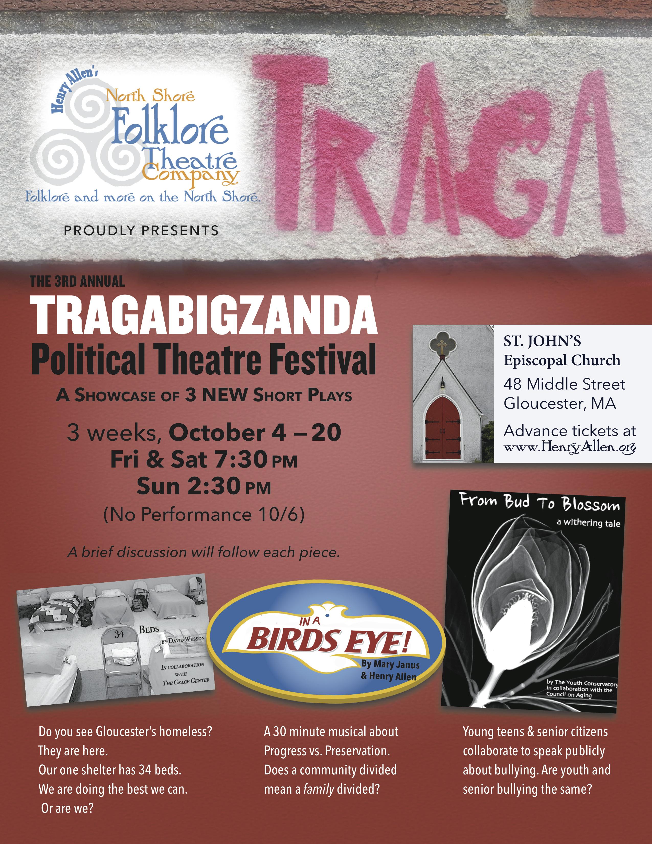 Traga2013-FLYER-9.24