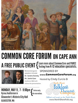 Common Core - Untitled Page (2)