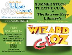 Wizard of Gloz