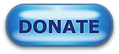 donate-button-(1).png