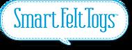smartfelt logo_540x.png