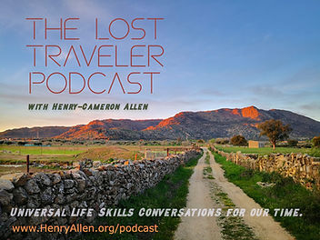 Lost traveler promo.jpeg