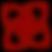 UNited_Chaaritable-removebg-preview_edit
