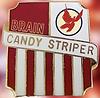 brain_candy_striper_badge-removebg-previ