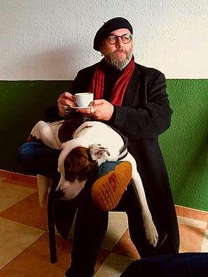 Me cafe.jpg