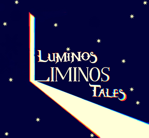 Liminos-stars-FINAL.png