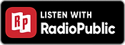 radiopublic-button.png