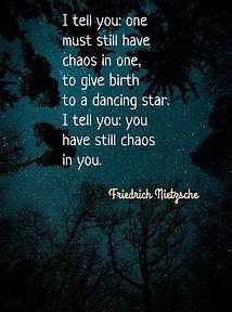 Nietzsche chaos.jpg
