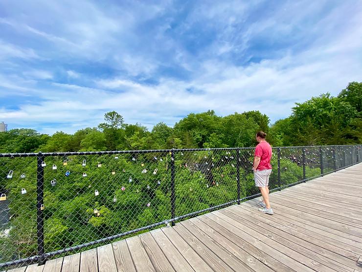 Things to do explore Hastings Minnesota