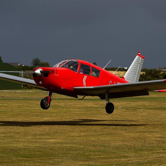 PA-28-140 G-LTFB Easter 5-9-20 #3.jpg