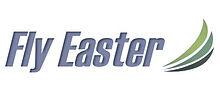 Easter2021_edited_edited.jpg