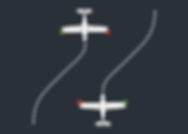 planes_passing_lights.png