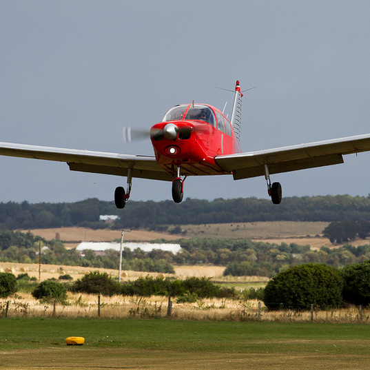 PA-28-140 G-LTFB Easter 5-9-20.jpg