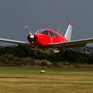 PA-28-140 G-LTFB Easter 5-9-20 #2.jpg
