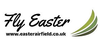 EasterLogo2019sharp_edited.jpg