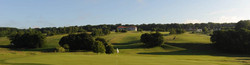 aa-saint-omer-golf-club